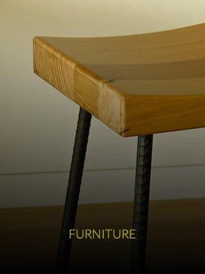 showcase-furniture-sm