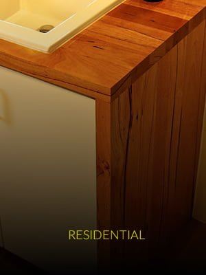 showcase-residential-sm